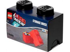 Lego Movie Úložný box 12,5x25x18cm
