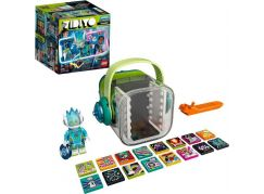 LEGO® VIDIYO™ 43104 Alien DJ BeatBox
