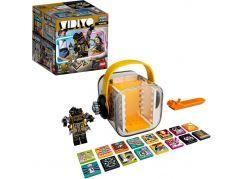 LEGO® VIDIYO™ 43107 HipHop Robot BeatBox