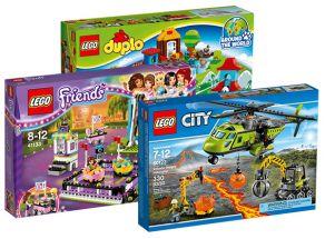 LEGO® 2016