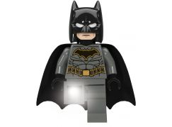 LEGO® DC Supere Heroes Batman baterka