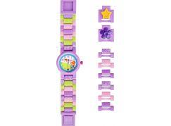 LEGO® Friends Mia - hodinky