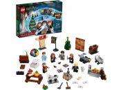 LEGO® Harry Potter ™ 76390 Adventní kalendář