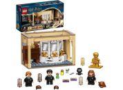 LEGO® Harry Potter™ 76386 Bradavice omyl s Mnoholičným lektvarem - Poškozený obal