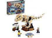 LEGO® Jurassic World ™ 76940 Výstava fosílií T-rexe