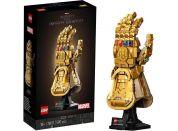LEGO® Marvel Avengers 76191 Rukavice nekonečna