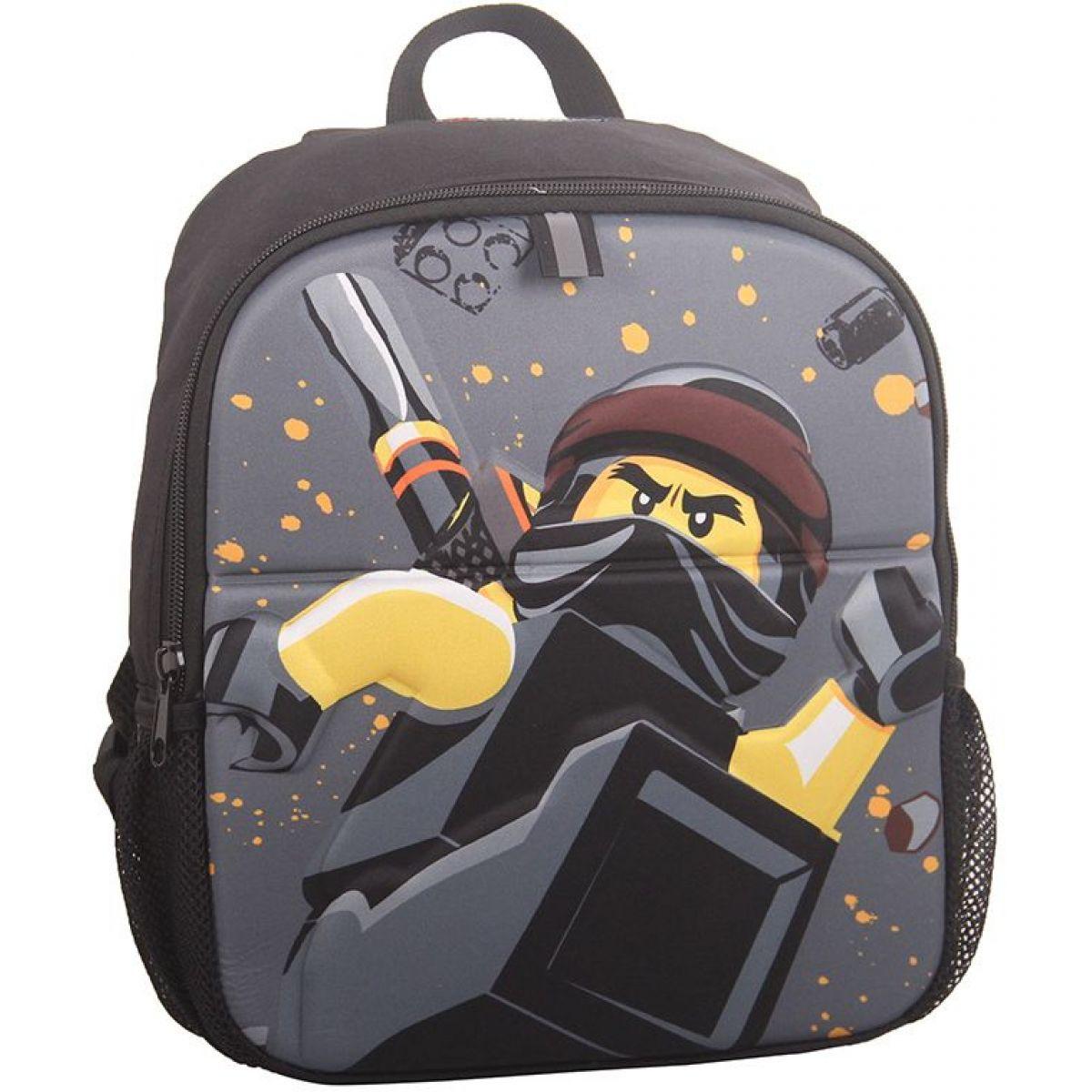 LEGO® NINJAGO Cole batůžek