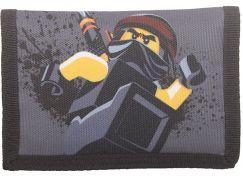 LEGO® NINJAGO Cole peněženka