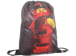 LEGO® NINJAGO Kai pytlík na přezůvky 05