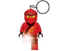 LEGO® Ninjago Legacy Kai svítící figurka