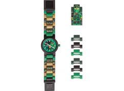 LEGO® Ninjago Lloyd 2019 - hodinky