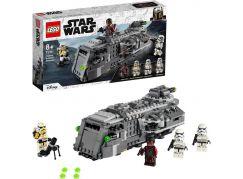 LEGO® Star Wars ™ 75311 imperiální obrněné vozidlo
