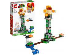 LEGO® Super Mario ™ 71388 Boss Sumo Bro a Padající věž rozšiřující set