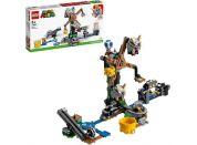 LEGO® Super Mario ™ 71390 Boj s Reznorem rozšiřující set