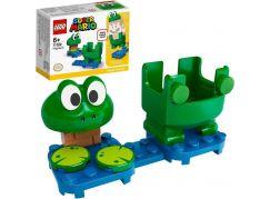 LEGO® Super Mario ™ 71392 Žába Mario obleček