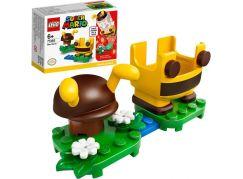 LEGO® Super Mario ™ 71393 Včela Mario obleček