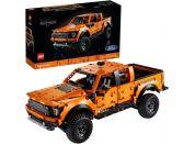 LEGO® Technic 42126 Ford® F-150 Raptor