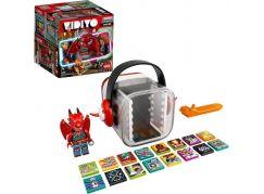 LEGO® VIDIYO™ 43109 Metal Dragon BeatBox