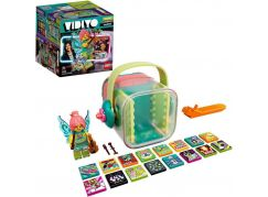 LEGO® VIDIYO™ 43110 Folk Fairy BeatBox