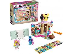LEGO® VIDIYO™ 43111 Candy Castle Stage
