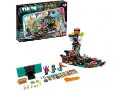 LEGO® VIDIYO™ 43114 Punk Pirate Ship