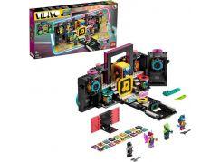 LEGO® VIDIYO™ 43115 The Boombox