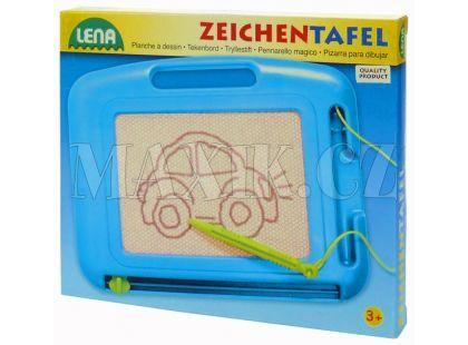 Lena Magnetická tabulka