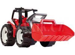 Lena Maxi traktor se lžící