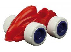 Lena Mini Roller Závodní auto