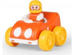 Lena My First Racers závodní auto