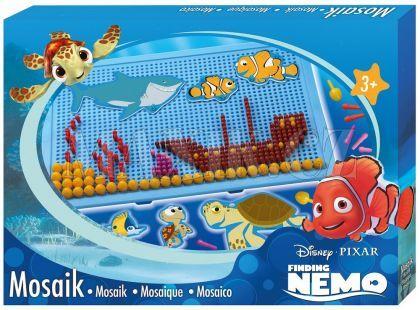 Lena Nemo Mozaika 500ks