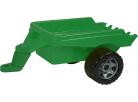 Lena Velký traktor s přívěsem 94 cm 3