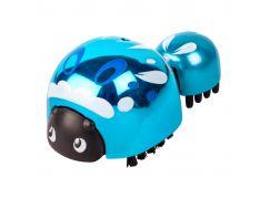 Little Live Pets Beruška - blister Andělka modrá