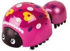 Little Live Pets Beruška - blister Princeznička růžová