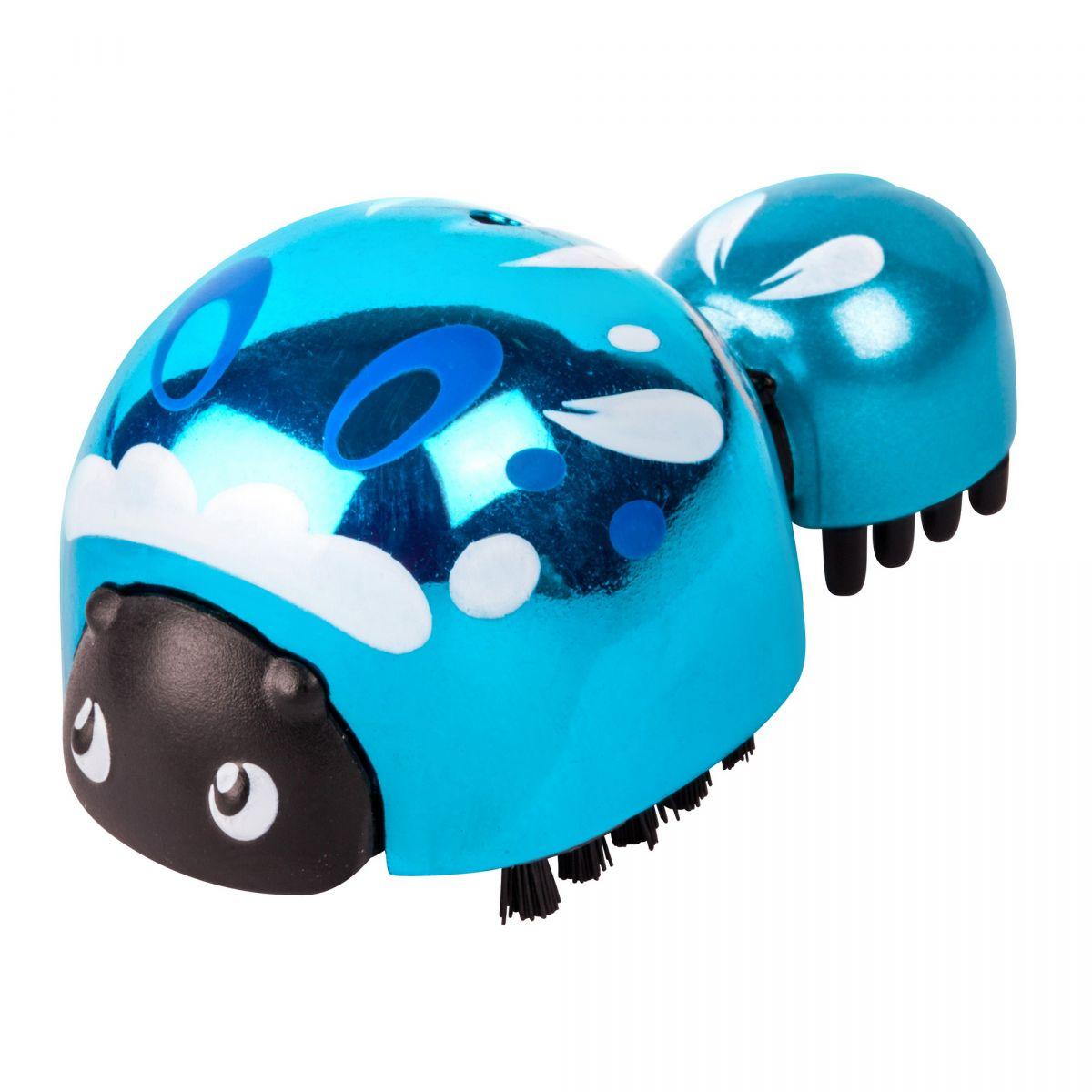 Little Live Pets Berušky Andělka modrá