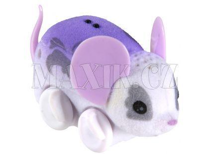 Little Live Pets Myška - Andělka