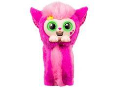 Little Live Pets Wrapples Princeza