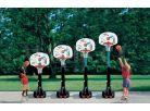 Little Tikes Basketbalová sada 3