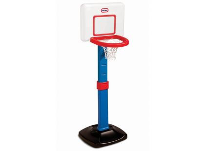 Little Tikes Basketbalový koš TotSports