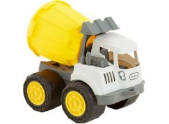Little Tikes Dirt Diggers Míchačka