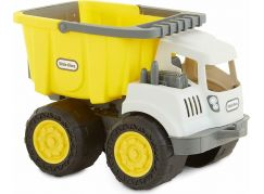 Little Tikes Dirt Diggers Náklaďák