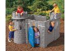 Little Tikes Dětský hrad 4