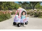 Little Tikes Fairy Cozy Coupe 3