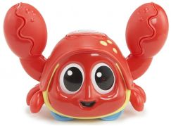 Little Tikes Krab Kája