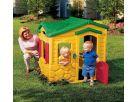 Little Tikes Magický domeček se zvonkem Sunshine 2