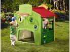 Little Tikes Městský domeček Evergreen 2
