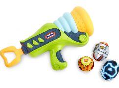 Little Tikes Mighty Blasters Pistole