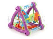 Little Tikes Multifunkční hrací trojúhelník 636394M