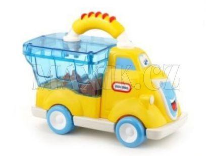 Little Tikes Nákladní auto