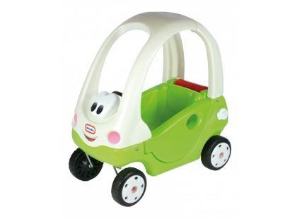 Little Tikes Odrážedlo Cozy Coupe sportovní